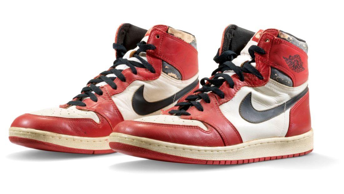 http   cdn.cnn .com cnnnext dam assets 200814092431 01b michael jordan sneakers auction 1100x620