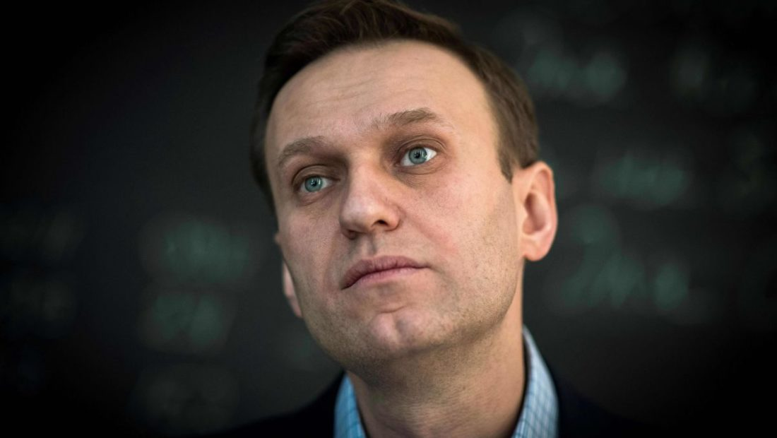 https   cdn.cnn .com cnnnext dam assets 180123115306 alexey navalny january 2018 1100x620