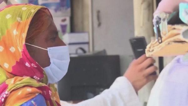 Pandemia në botë, India i tejkalon 3 milionë të infektuarit me Covid-19