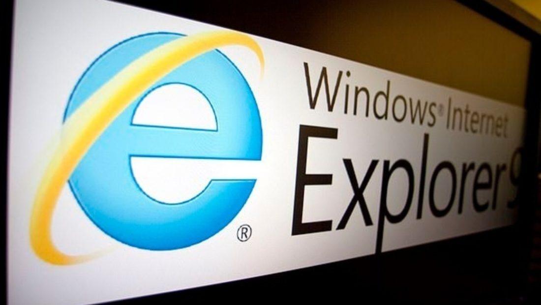 internet explorer 1100x620