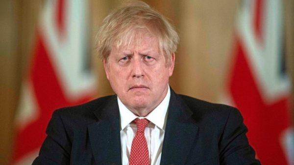 Johnson konfirmon: Shumica e kufizimeve hiqen më 19 korrik