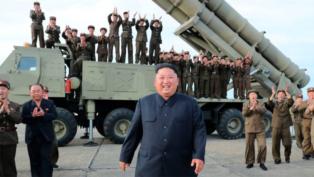 kim koreja e veriut raketa 1100x620