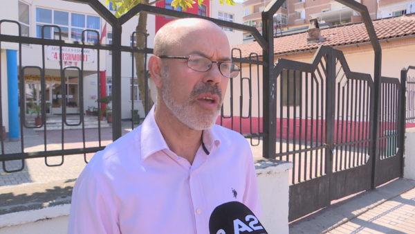 Mësimi në pandemi, Mehmeti: Shkollat do të mbyllen sërish, nuk plotësojnë kushtet