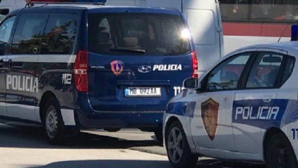 policia pogradec 600x338
