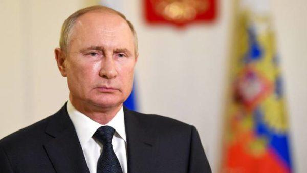 Putin tregon se si reagoi vajza e tij ndaj vaksinës Sputnik V