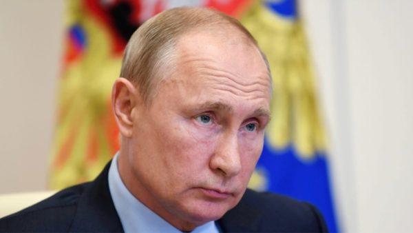 """Putin """"kërcënon"""" Bjellorusinë: Gati trupat për të ndërhyrë, por nuk ka ardhur momenti"""