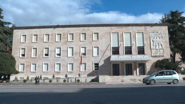 Zgjerimi i Greqisë në det, qeveria shqiptare shpjegon në Facebook të drejtat e Athinës