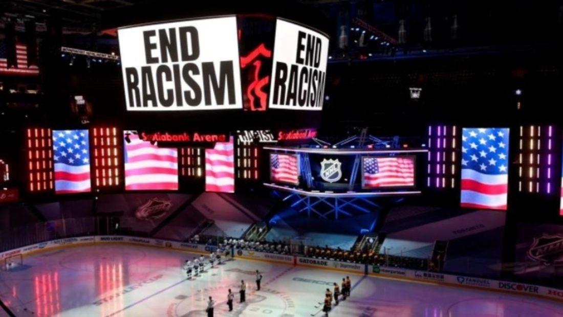 racism NBA 1100x620