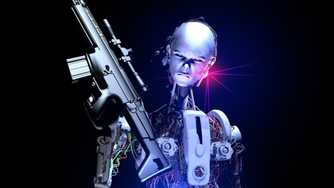 robotet vrases 1100x620