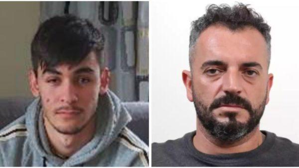 I dënuari shqiptar arratiset nga klinika në Zvicër, një 17-vjeçar zhduket në malet skoceze