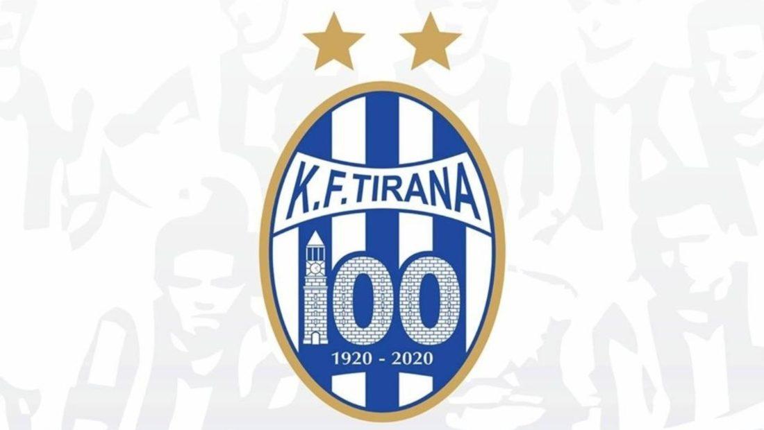 tirana 1100x620