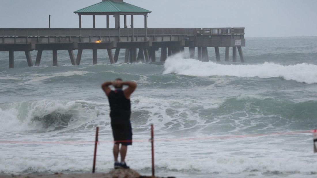 uragani Isaias 1100x620
