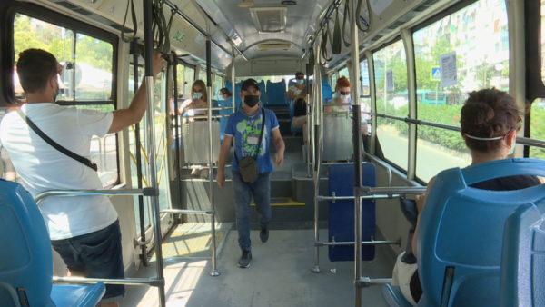 Punonjësit e transportit, Tatimet: Si do të përfitohet paga sipas Paketës nr.3?