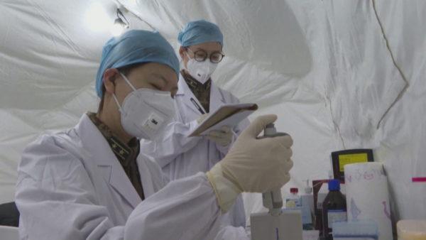 Kina aprovon vaksinën e saj të parë: Është efikase