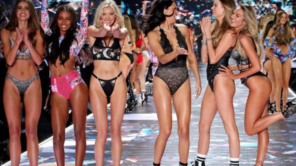 """Fitime në kohë pandemie për """"Victoria's Secret"""", u rrit kërkesa gjatë izolimit"""