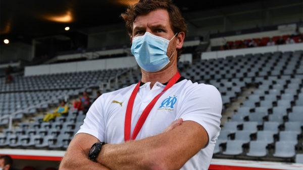 Do të niste në fundjavë, shtyhet nga koronavirusi ndeshja hapëse e kampionatit francez