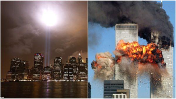 19 vjet pas sulmeve terroriste, Amerika kujton 11 shtatorin mes pandemisë