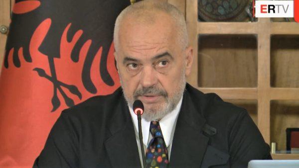 Rama për kërkesat e futbollit shqiptar: Ka një limit, gjuha e bojkotit nuk funksionon me mua