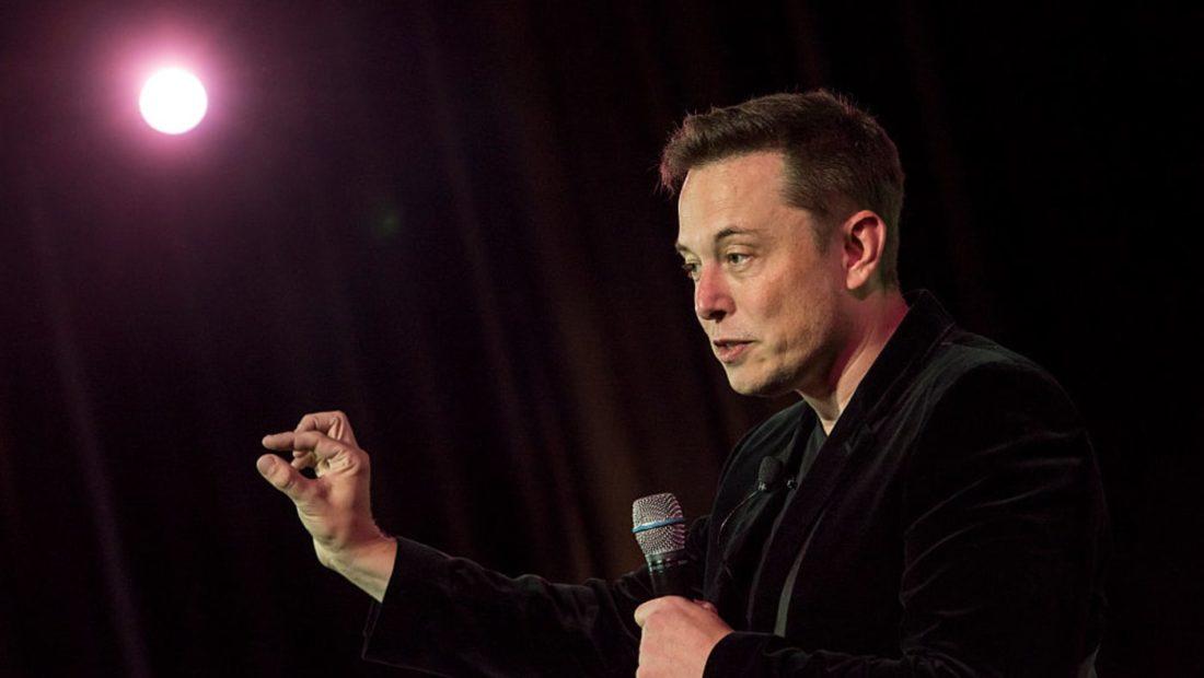8 Elon Musk 714 1100x620