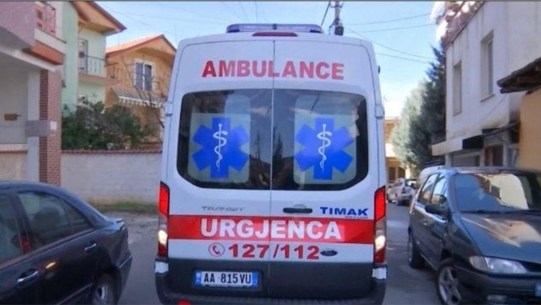Ambulanca aksident 1100x620