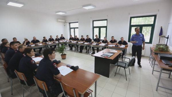 Gara për hetuesit e BKH. 50 aplikime, të interesuar vetëm oficerë policie