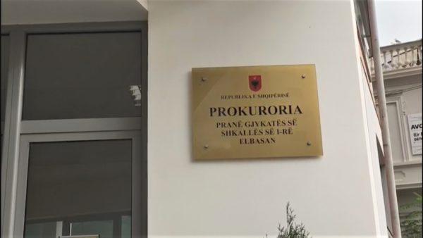 Elbasan, u kallëzua drejtori i ISHSH, nisin hetimet për formularët e dyshuar për zgjedhjet
