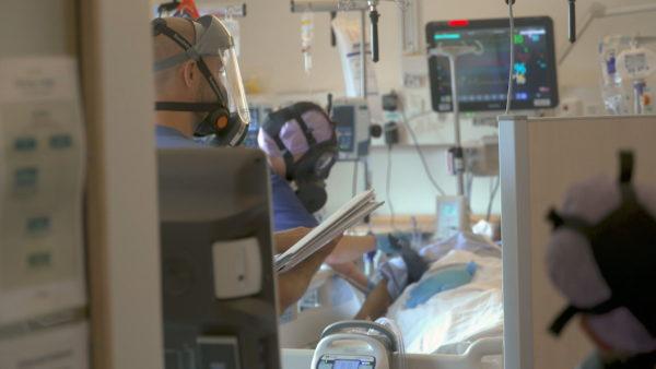 Suksesi i Suedisë gjatë pandemisë, ministrja e Shëndetësisë: Nuk bëmë asgjë me detyrim