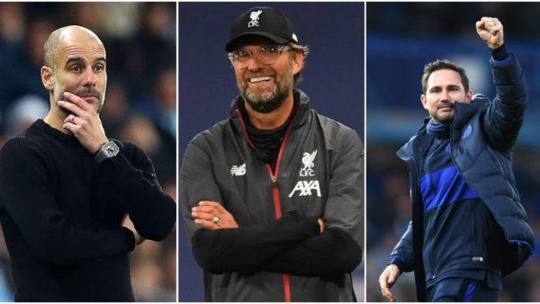 Nis Premier League, Man. City shihet favorit, Liverpool në mbrojtje të kurorës
