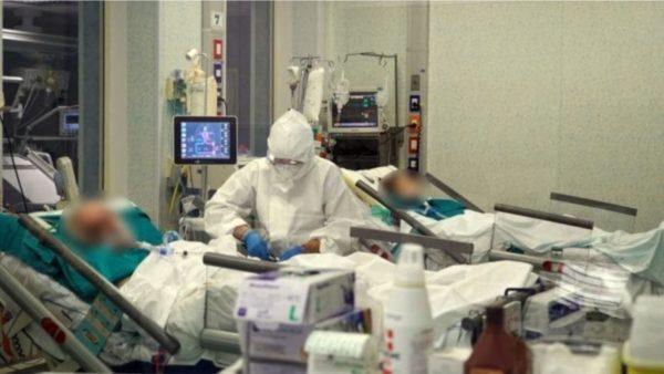 U prek nga koronavirusi kur erdhi për pushime në Shqipëri, vdes në Itali