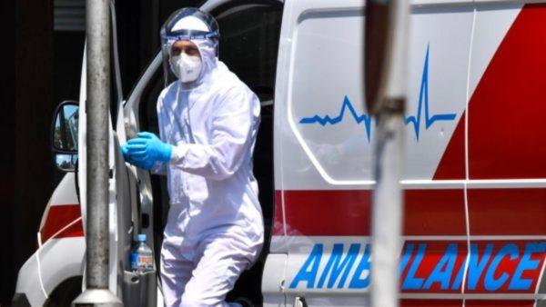 Koronavirusi në Kosovë, 9 viktima, në 24 orët e fundit