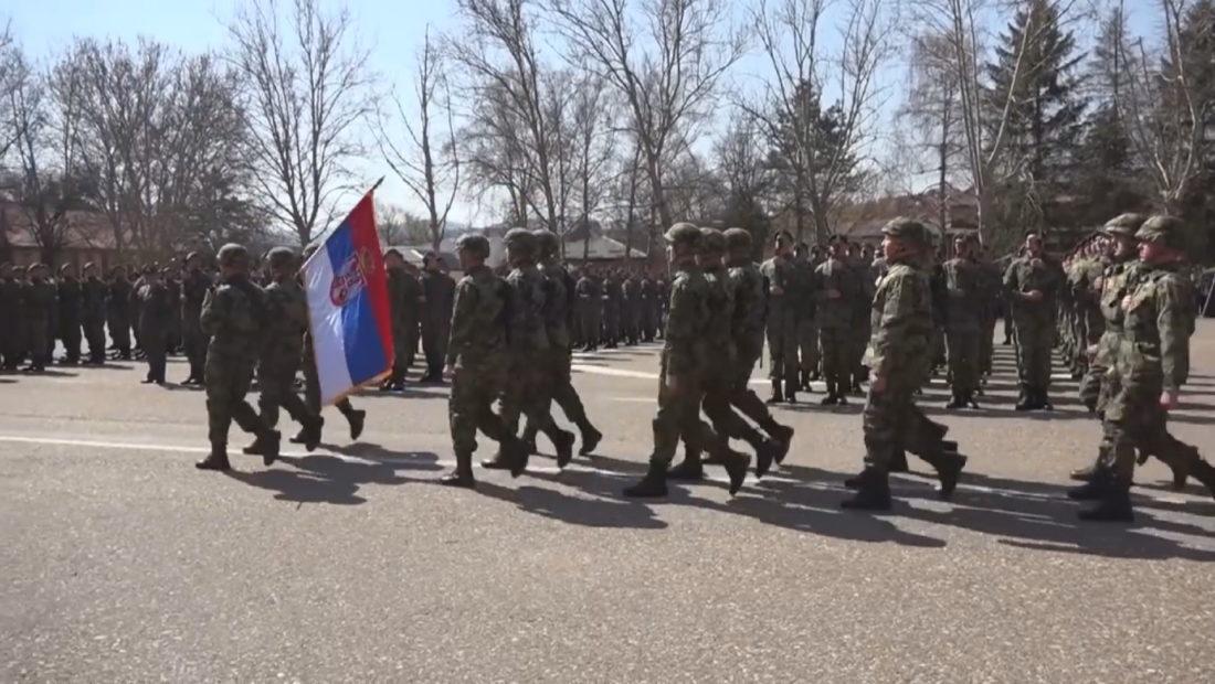 MB SERBIA DHE NATO frame 513 1100x620
