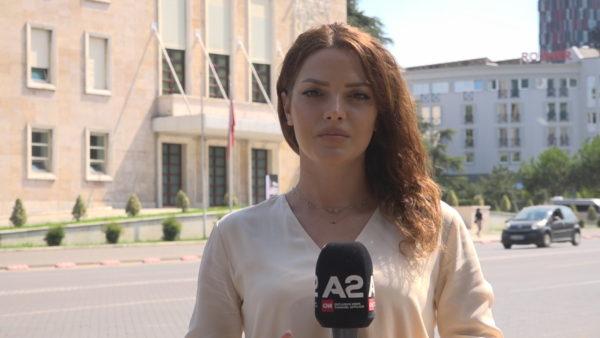 Rama agjendë të ngjeshur, Ankara, Athinë dhe Berlin