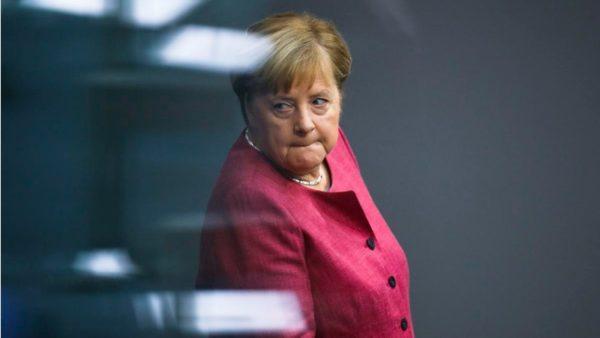 Pandemia koronavirus, Gjermania kërkon të shmangë një izolim të dytë