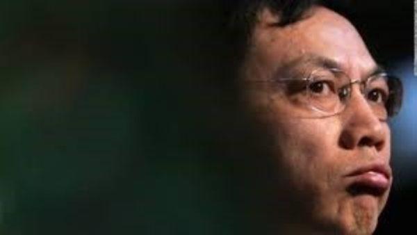 Miliarderi kinez dënohet me 18 vite burg, kritikoi Xi Jinping për pandeminë