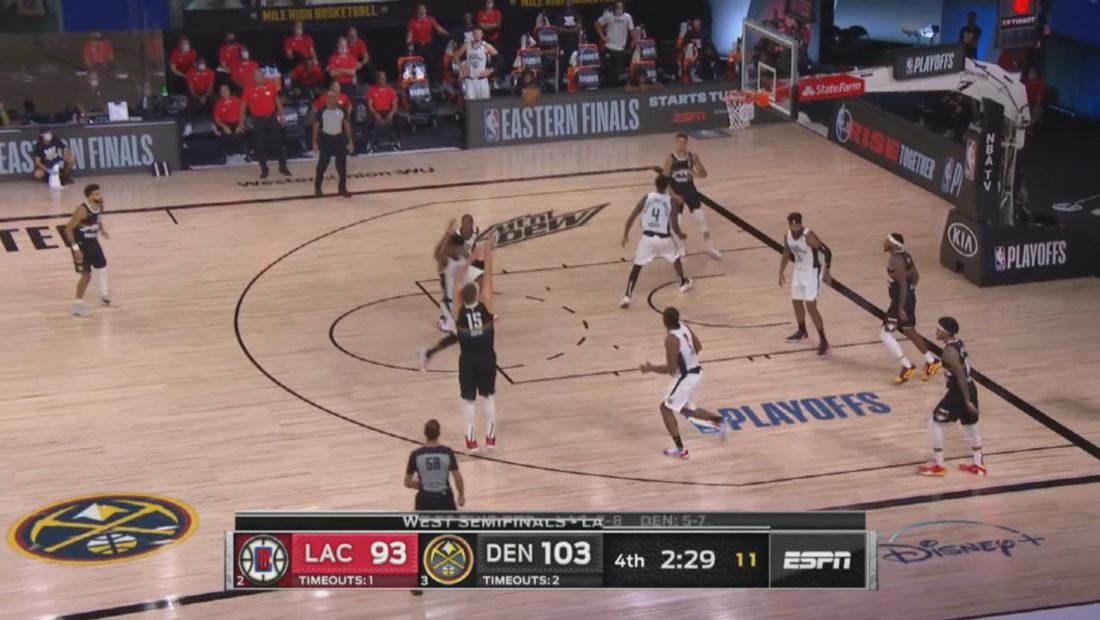 NBA RIKTHIMI I LAKERS frame 1624 1100x620