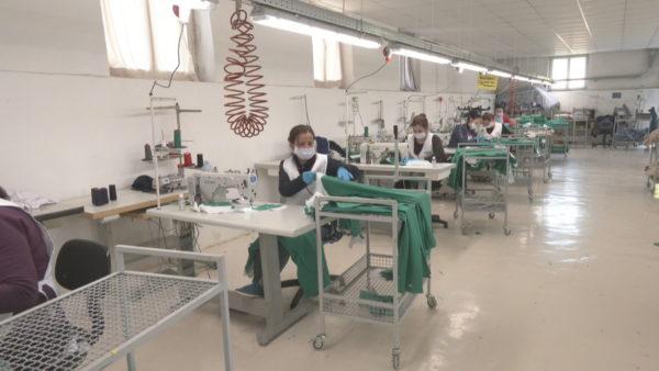 Rritja e pagës minimale, Shoqata e Biznesit në Kukës: Mund të nxisë skema manipulative