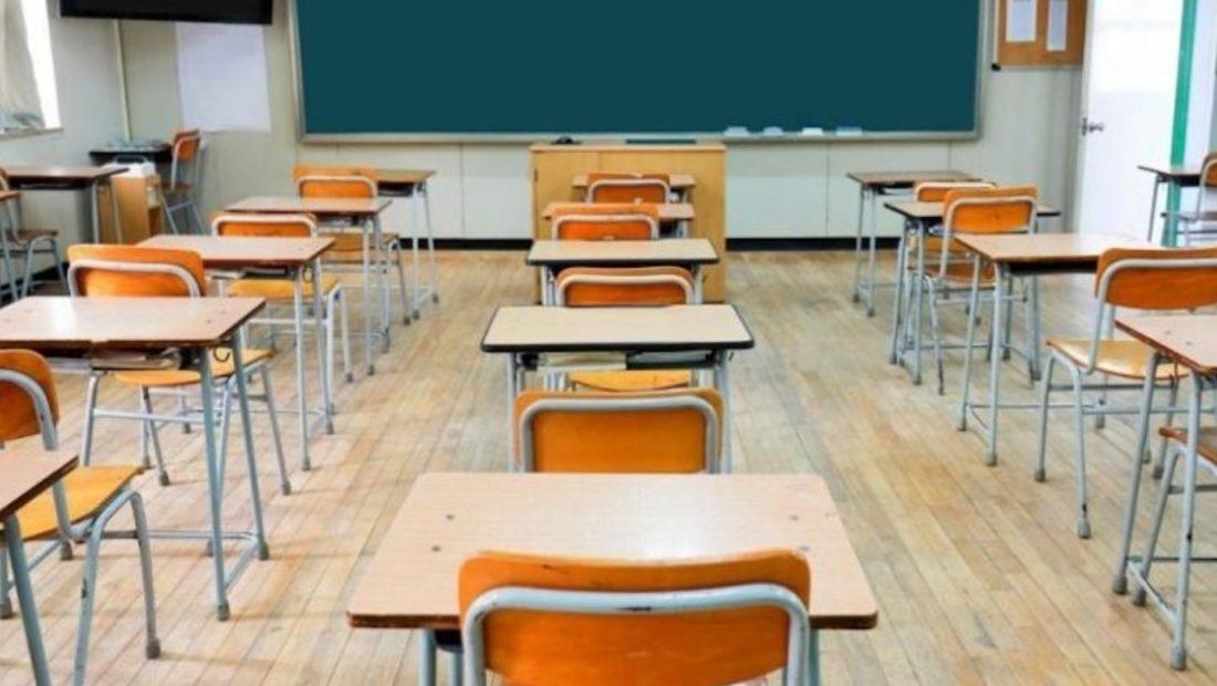 Shkollat ne itali pandemia 1100x620