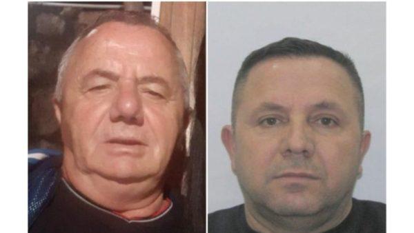 Elbasan, vritet me armë zjarri vëllai i të kërkuarit për grabitjen në Rinas
