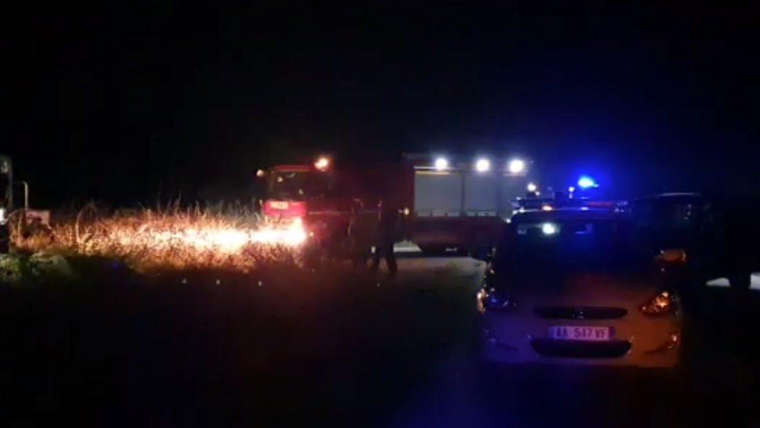 aksident naten 1100x620