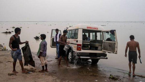 ambulanca 600x338