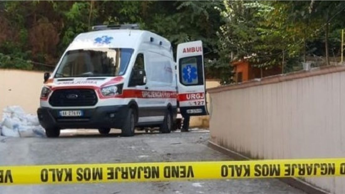 ambulanca bie nga lartesia 1100x620