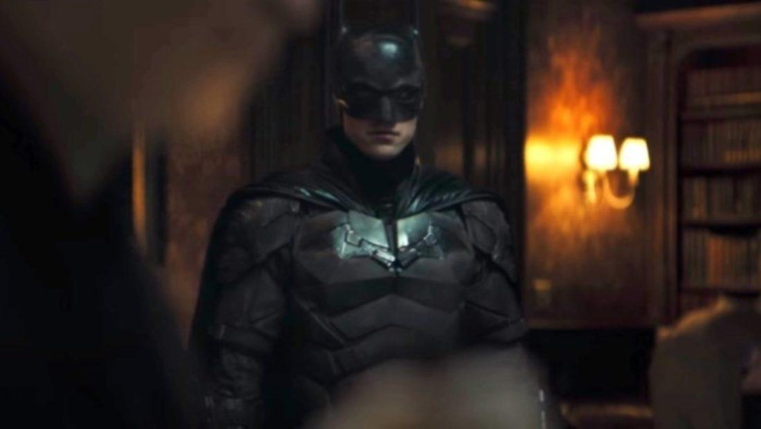 batman 1100x620
