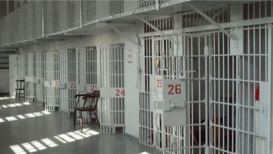 burg qeli 1100x620