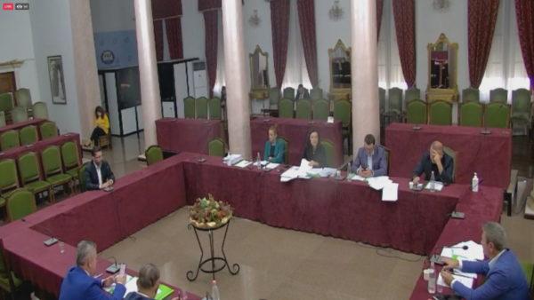 KQZ e re, komisioni i posaçëm nis dëgjesat me kandidatët