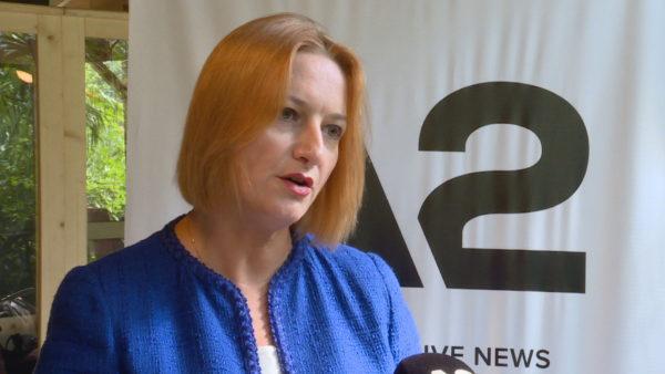 Rritja e pagës minimale, ministrja Denaj shpjegon arsyet dhe efektet