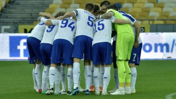 "Champions League/ PAOK, Dynamo Kyiv dhe Gent kualifikohen në ""play off"""