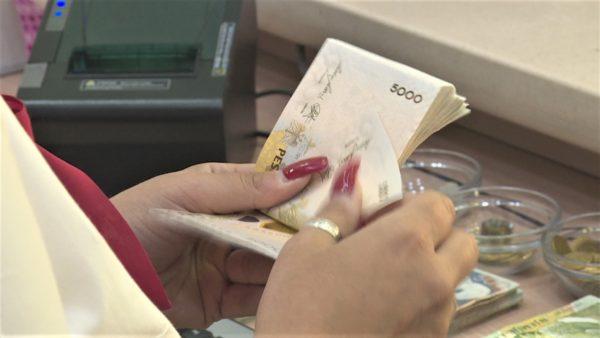Vendimet e gjykatave, shteti duhet të paguajë nga buxheti 34 mln USD për largimet nga puna