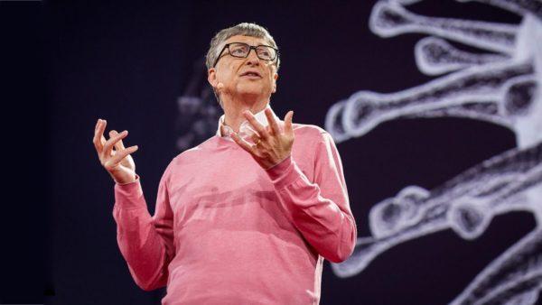 Raporti i Bill Gates: Pandemia çoi pas zhvillimin me dy dekada
