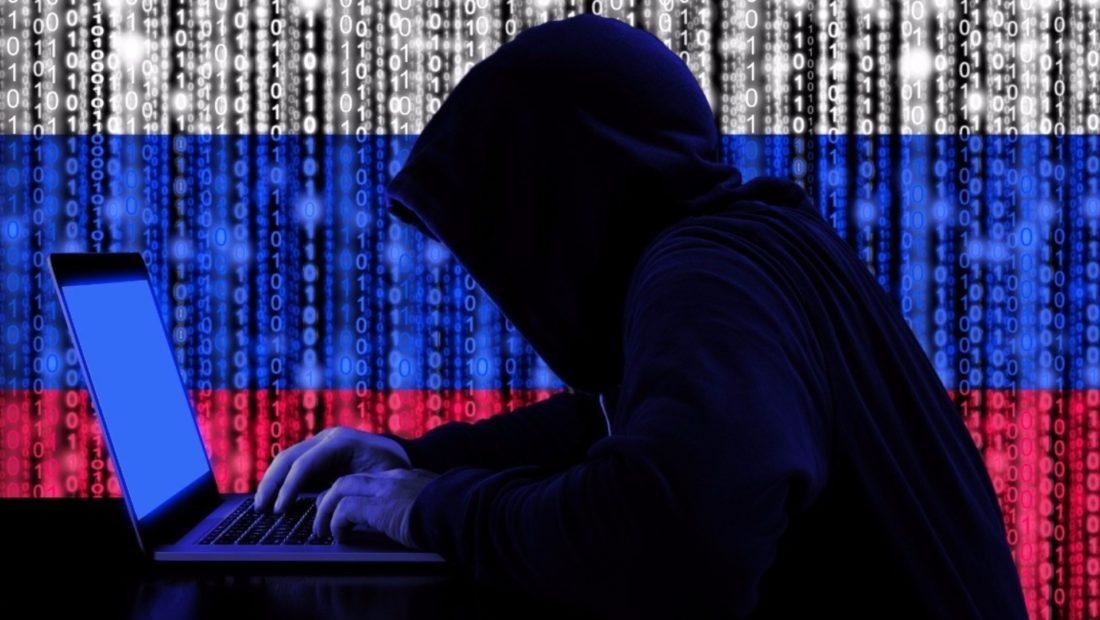 hacker rus 1100x620