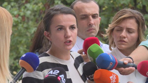 Amendamentet për Kodin, Hajdari kërkon mbledhjen e Këshillit Politik të martën